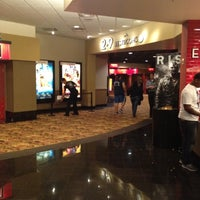 Find AMC Del Amo 18 info, movie times for Friday Dec Torrance CA Los Angeles | Find AMC Del Amo 18 info, movie times for Friday Dec Torrance CA Los Angeles | Although updated daily, all theaters, movie show times, and movie listings should be independently verified with the movie theater.