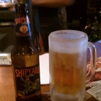 Photo taken at Chili's Grill & Bar by Justin N. on 11/12/2011