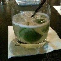 Foto tomada en Bar Pleiades por rachel f. el 8/2/2011