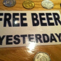 Photo taken at 54th Street Grill & Bar by Mandy F. on 7/13/2011