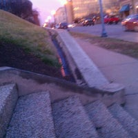 Photo taken at Boonslick Hubba by Zack E. on 1/10/2012