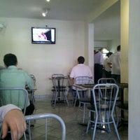 Foto tirada no(a) Passione por Rodrigo S. em 9/29/2011