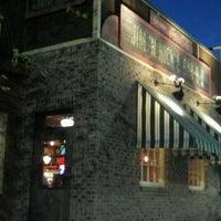 Photo taken at Jim 'N Nick's Bar-B-Q by David T. on 11/13/2011
