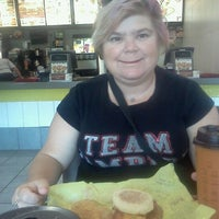 Photo taken at McDonald's by Frank C. on 9/13/2011