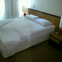 Photo taken at Liau Hotels Ginza by Fernando S. on 7/3/2012