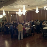 Photo taken at Rotary Club of Coral Gables Lunch @ Courtyard Coral Gables by Paolo on 9/8/2011