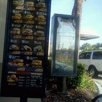 Photo taken at McDonald's by Diann W. on 9/6/2011