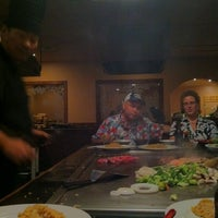 Photo taken at Uchi Japanese Restaurant by Laura R. on 9/5/2011