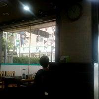 Photo taken at 춘향골 남원 추어탕 by 현철 나. on 8/13/2012