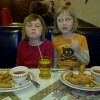 Photo taken at Marco Polo Gardens Chinese Restaurant by Jason on 3/10/2012
