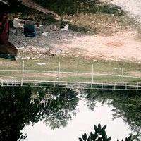 Photo taken at ม ม้า by เลิกร้าย แ. on 6/12/2012