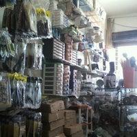Foto tirada no(a) Centro Comercial de Macapá por Dheicy C. em 9/10/2012