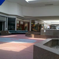 Photo taken at Euclid Square Mall by JP on 7/15/2012