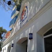 Foto tomada en Los Arcos por Jose S. el 8/8/2012