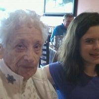 Photo taken at Antonio's by Karen F. on 5/12/2012