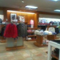 Photo taken at Macy's by Dion W. on 10/16/2011