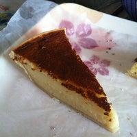 Das Foto wurde bei 518 Bakestation SM Clark von Marisol I. am 3/5/2012 aufgenommen