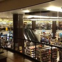 6/15/2012에 Olavo d.님이 Saraiva MegaStore에서 찍은 사진