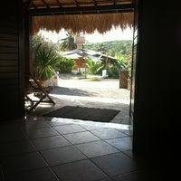 รูปภาพถ่ายที่ Piratas โดย Odwald S. เมื่อ 2/23/2012
