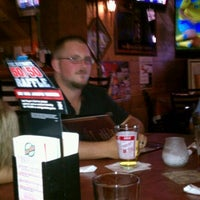 Photo taken at Bud's Bar by Suzi Q on 8/27/2011