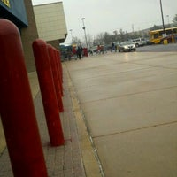 Photo taken at Walmart Supercenter by Isaac V. on 12/29/2011