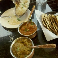 Photo taken at The Original Little India by Russ D. on 7/11/2011