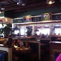 Foto tomada en Chili's Grill & Bar por Josh M. el 7/20/2011