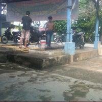 Photo taken at Sandy Utama by Muhammad F. on 12/18/2011