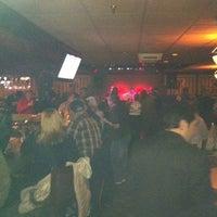 Photo taken at J Patrick's Pub & Restuarant by Steve H. on 2/20/2011