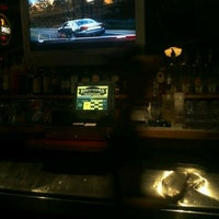 Photo taken at Brothers Bar & Grill by Phuoc T. on 10/13/2011