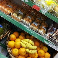Foto tirada no(a) Sonda Supermercados por Marco S. em 11/26/2011