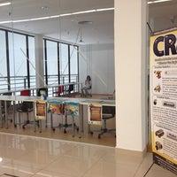 Photo taken at Creative Robotics Learning Center (Kota Damansara) by Khidhir Z. on 4/1/2012