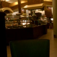 Photo taken at LVH - The Buffet by Gathon M. on 10/31/2011