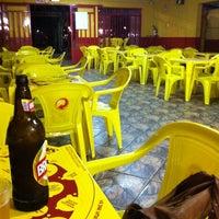 Foto tirada no(a) Havana Bar por Bruno B. em 5/16/2011