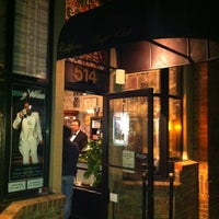 Photo taken at California Magic Dinner Theater by Brittanie J. on 11/27/2011