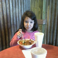 Photo taken at Maui Express by Kelly E. on 12/7/2011