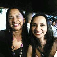 Photo taken at Casa de eventos Las Torres by Jose T. on 1/22/2012