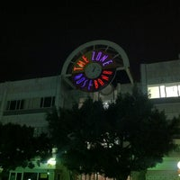 Снимок сделан в The Zone @ Rosebank пользователем Ronald H. 1/10/2012