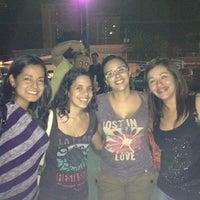 6/29/2012 tarihinde Yamilethziyaretçi tarafından Las Tablitas'de çekilen fotoğraf