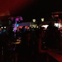 Photo taken at Beyond Club - Summer Venue by Emre U. on 7/7/2012