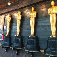 Foto tomada en Discoteca Mae West por Antonio J R. el 2/16/2012