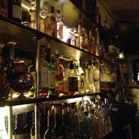 Foto scattata a BarBossa da Jose F. il 12/18/2011