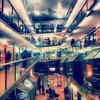 Photo taken at Portal Lyon by Jeronimo P. on 8/13/2012