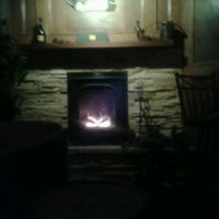 Photo taken at The Ducktail Lounge by s@L on 1/25/2012