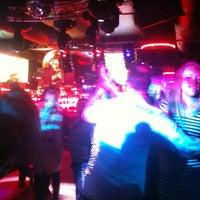 Photo taken at Disco 311 by Rūta J. on 1/20/2012