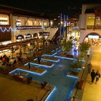 12/11/2011 tarihinde Ceyda D.ziyaretçi tarafından Forum Aydın'de çekilen fotoğraf