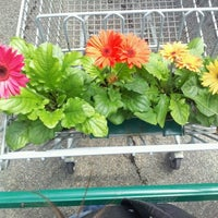 Photo taken at Menards by Marizza R. on 4/22/2012