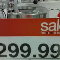 Photo prise au JCPenney par Kameron P. le11/6/2011