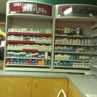 Снимок сделан в Petro Travel Plaza пользователем Michael R. 5/9/2012