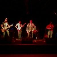 Photo taken at Rex Bar by duluthsound on 1/14/2012